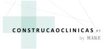 Construção Clínicas by MAKE - Obras e Remodelação em Clínicas